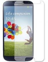 Skærmbeskyttelse Samsung Galaxy Core LTE (G386)