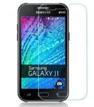 Glasbeskyttelse Samsung Galaxy J1 (SM-J100H)