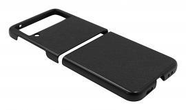 Hardcase Cover Samsung Galaxy Z Flip 3 5G (SM-F711B)