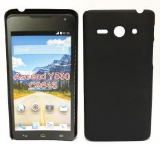 Hardcase cover Huawei Ascend Y530 (C8813)