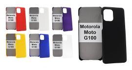 Hardcase Cover Motorola Moto G100
