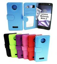 Mobiltaske Lenovo Motorola Moto Z