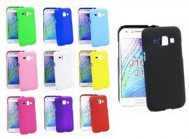 Hardcase cover Samsung Galaxy J1 (SM-J100H)