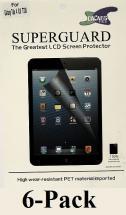 "Skærmbeskyttelse Samsung Galaxy Tab 4 8,0"" (T330) (T335)"