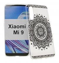 TPU Designcover Xiaomi Mi 9