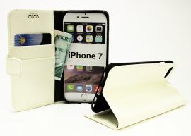 Standcase Wallet iPhone 7