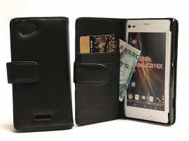 Mobiltaske Sony Xperia L (C2105,S36h)