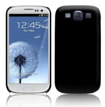 Hardcase Cover Samsung Galaxy S3 (i9300)