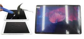Glasbeskyttelse Lenovo Tab P11 Pro (ZA7C)