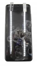 6-Pack Skærmbeskyttelse Samsung Galaxy S20 Ultra (G988B)