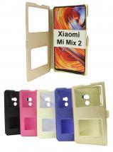 Flipcase Xiaomi Mi Mix 2