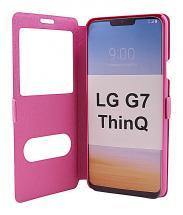 Flipcase LG G7 ThinQ (G710M)