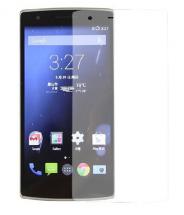 Skærmbeskyttelse OnePlus One