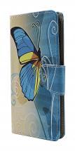 Designwallet Samsung Galaxy S21 Plus 5G (G996B)