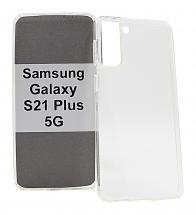 TPU Cover Samsung Galaxy S21 Plus 5G (G996B)