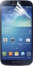Skærmbeskyttelse Samsung Galaxy S4 (i9500,i9505,i9506)