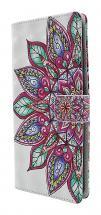 Designwallet Samsung Galaxy S20 Plus (G986B)