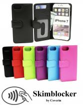 Skimblocker Mobiltaske iPhone 7