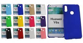 Hardcase Cover Huawei Y6s