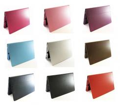 Standcase Cover Microsoft Surface Pro 3