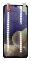Skärmskydd Samsung Galaxy A32 5G (A326B)