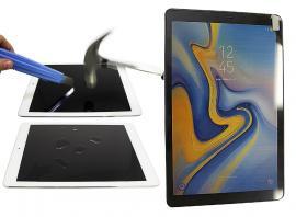 Glasbeskyttelse Samsung Galaxy Tab A 10.5 (T590/T595)
