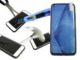 Glasbeskyttelse Huawei P40 Lite