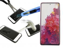 Glasbeskyttelse Samsung Galaxy S20 FE/S20 FE 5G