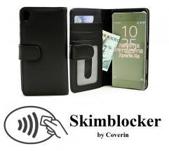 Skimblocker Mobiltaske Sony Xperia XA (F3111)