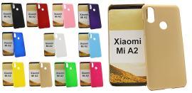 Hardcase Cover Xiaomi Mi A2