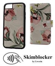 Skimblocker Magnet Designwallet iPhone SE (2nd Generation)