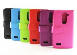 Mobiltaske LG L Bello (D331)