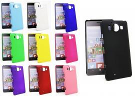 Hardcase Cover Microsoft Lumia 950