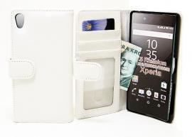 Mobiltaske Sony Xperia Z5 Premium (E6853)