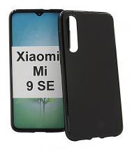 TPU Mobilcover Xiaomi Mi 9 SE