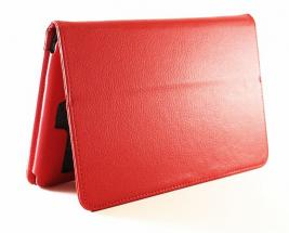 Standcase Cover Acer Iconia Tab A1-840