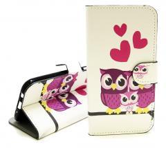 Designwallet Huawei P9 Lite Mini