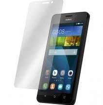 Skærmbeskyttelse Huawei Y635
