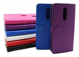 Standcase Wallet LG G7 Fit (LMQ850)