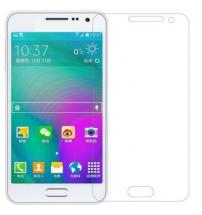 Skærmbeskyttelse Samsung Galaxy A3 (SM-A528F)