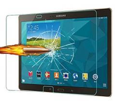 Glasbeskyttelse Samsung Galaxy Tab E 9.6 (T561)
