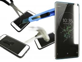 Panserglas Sony Xperia XZ3