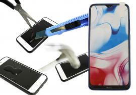 Glasbeskyttelse Xiaomi Redmi 8/8A