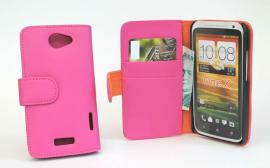 Mobiltaske HTC One X