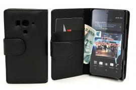 Mobiltaske Sony Xperia Acro S LT26w