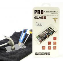 Glasbeskyttelse LG K8 (K350N)