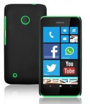 Hardcase cover Nokia Lumia 530