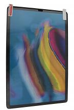 6-Pack Skærmbeskyttelse Samsung Galaxy Tab S5e 10.5 (T720)