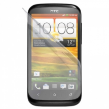 Skærmbeskyttelse HTC Desire X