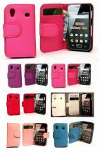 Mobiltaske Samsung Galaxy Ace